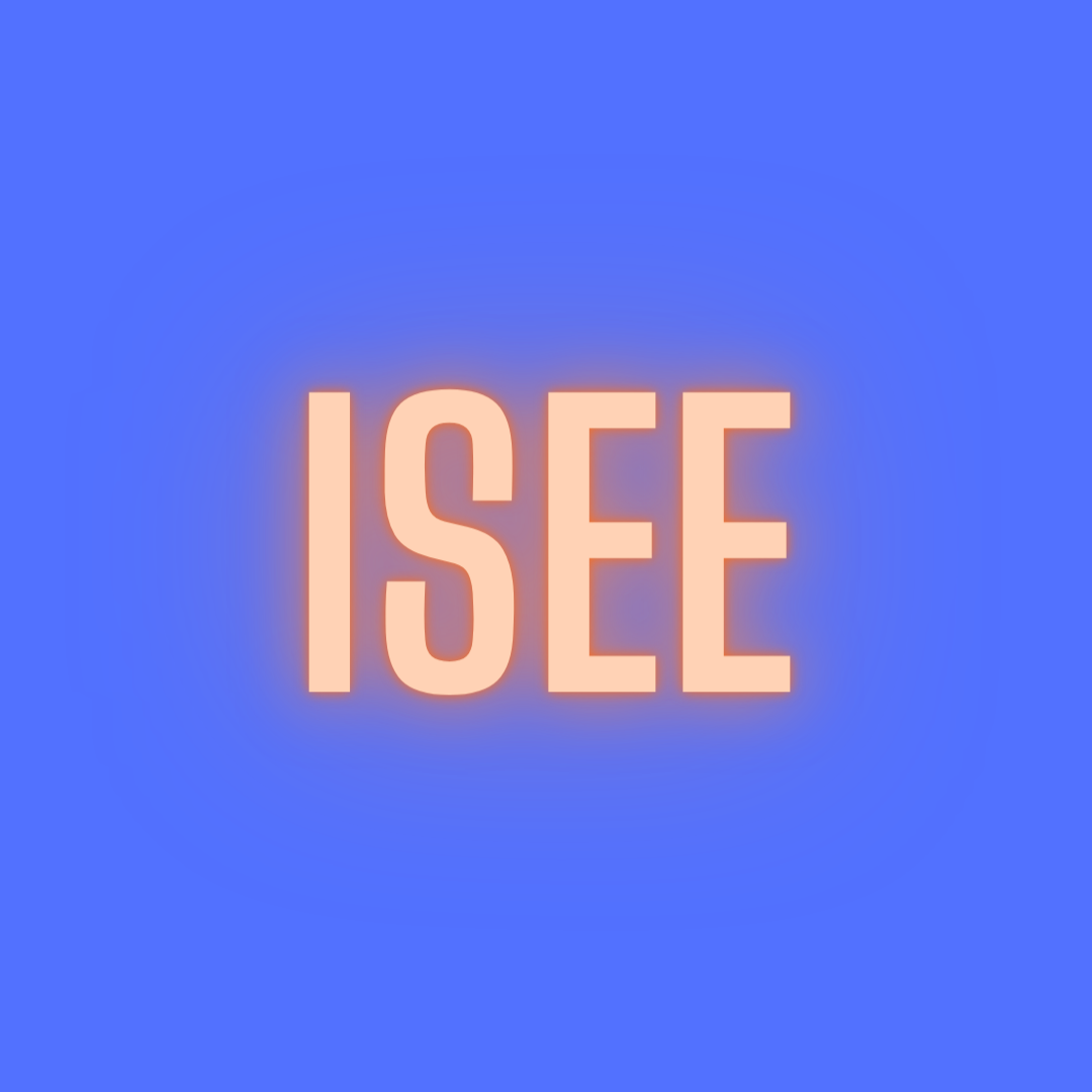 Prepare to Master the ISEE